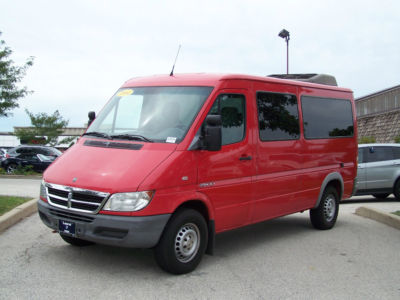 search results used mercedes sprinter camper van for autos weblog. Black Bedroom Furniture Sets. Home Design Ideas