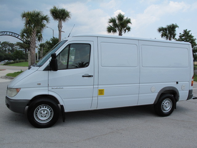 certified used sprinter camper conversion vans for autos post. Black Bedroom Furniture Sets. Home Design Ideas